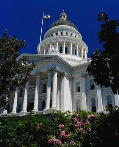 sacramento Lugares para visitar en Sacramento